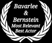 Bavarlee & Bernstein